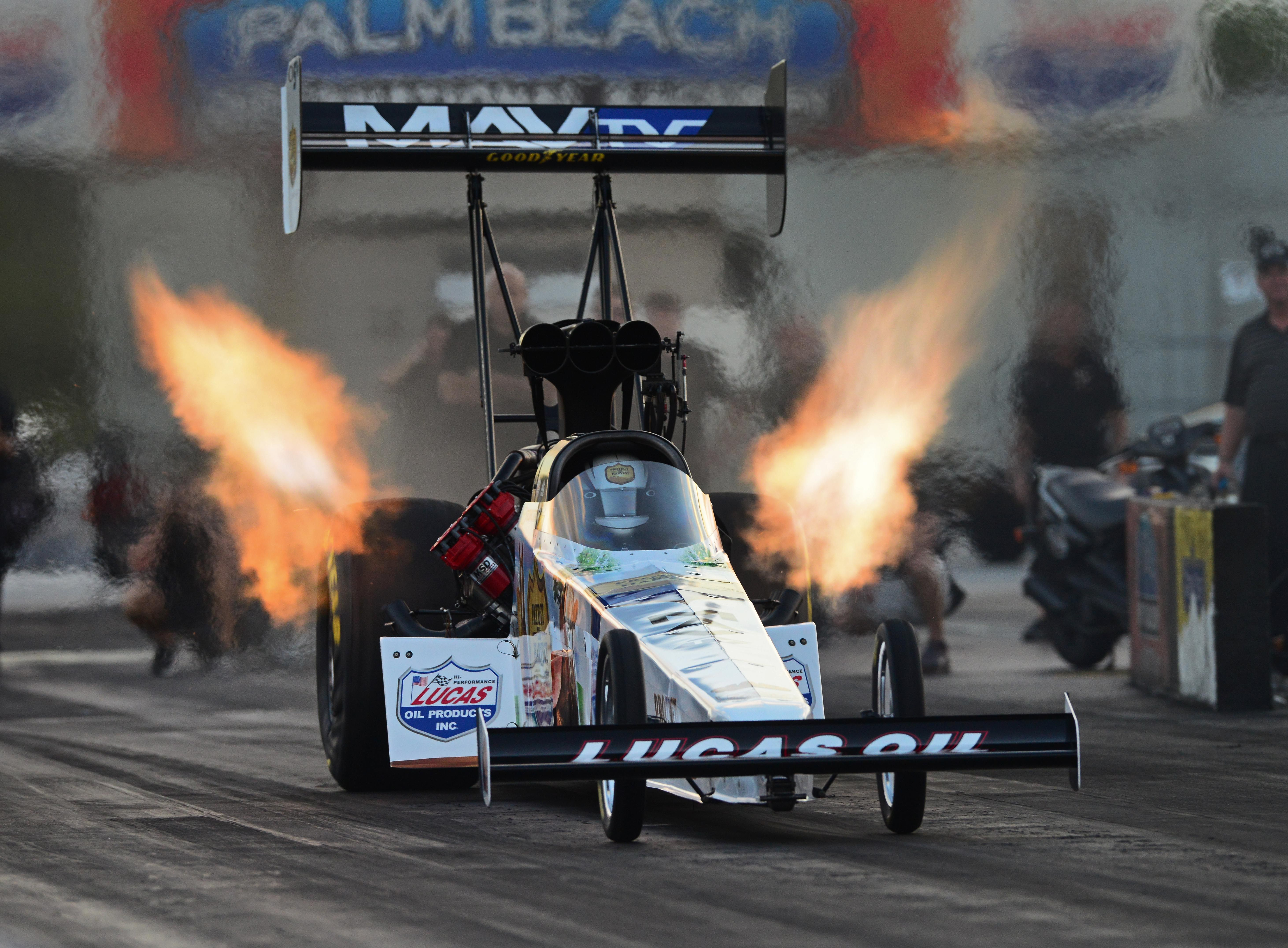 Top Fuel Dragster nhra drag racing race hot rod rods j | DRAGSTERS ...