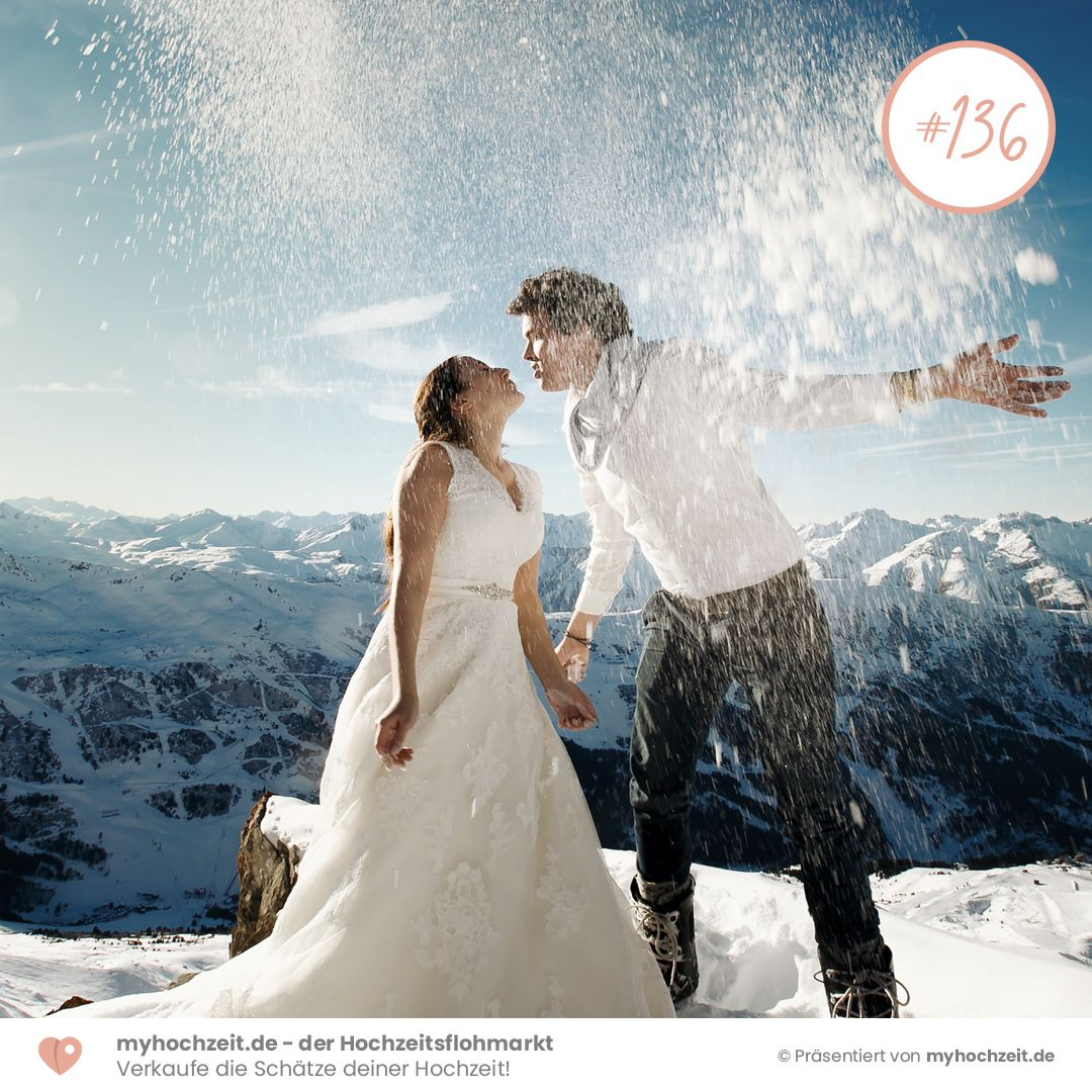 Tipps Und Tricks Fur Deine Hochzeit Hochzeitsfotograf Perfekte Hochzeit Hochzeitsplanung