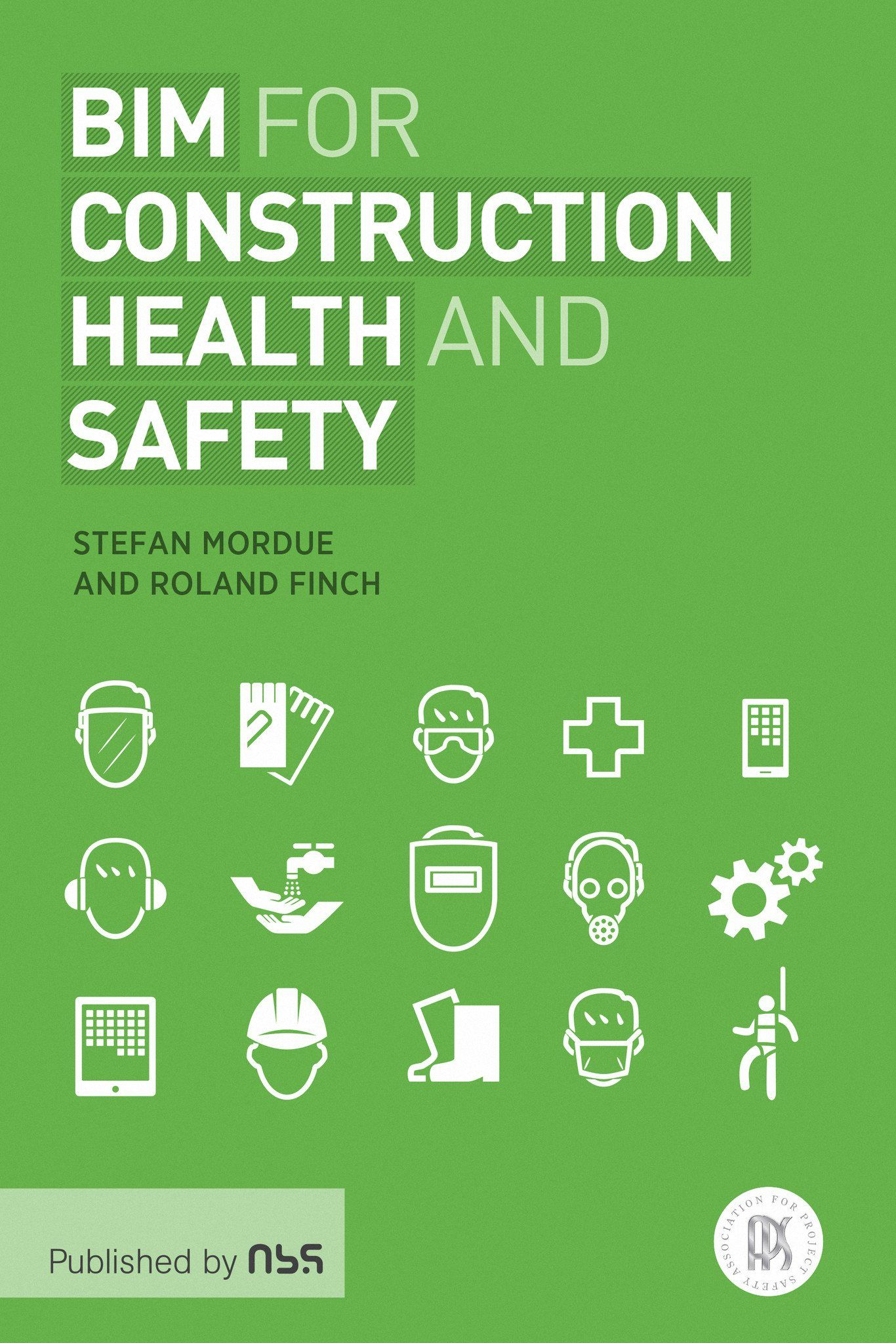 Bim for construction health and safety pdf riba bookshops ebooks bim for construction health and safety pdf riba bookshops ebooks fandeluxe Choice Image