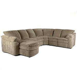 lake view by emerald home furnishings nicholas motion sofa rialto set legacy right arm reclining loveseat and left chaise sectional klaussner wolf furniture pennsylvania maryland virginia