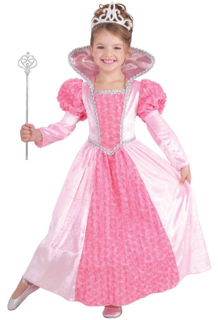 Новогодние костюмы для принцесс своими руками фото 139