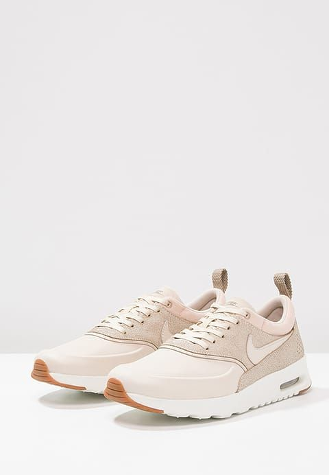 size 40 258f1 9fe7a Pin by Sydney Dyke on wardrobe  Pinterest  Air max thea, Medium brown and  Nike sportswear