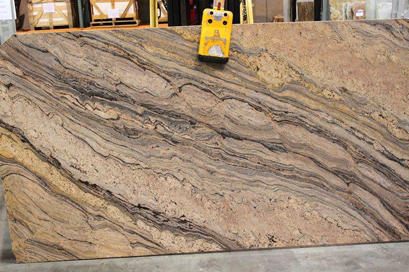 Granite Countertops | Granite Slabs | Granite Franciniu0027s Collection Aruba  Gold