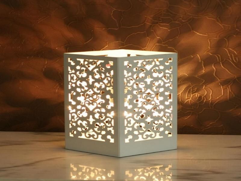 Beautiful Lamp. #amazing #instalike #instacool #instagood ...