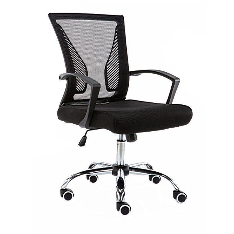 Best Office Chairs Under $200 (Reviewd Jan. 2019