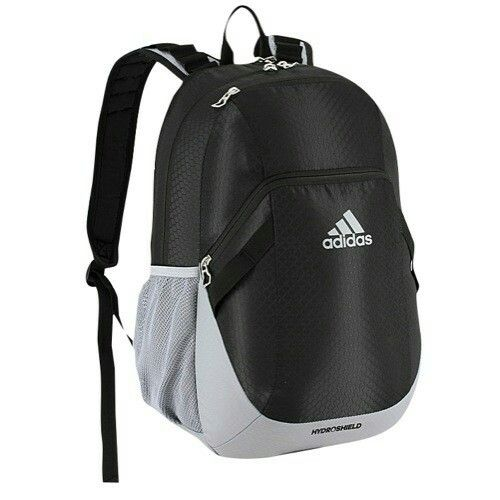 27faabb6c38 wide varieties 85814 df402 coupon code adidas climacool strength backpack  black outlet - comillarkotha.com