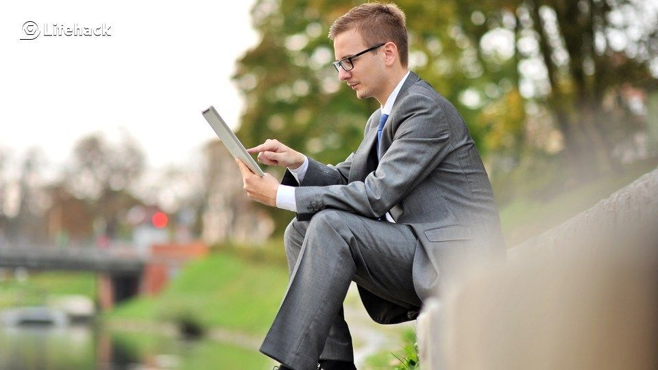5 resume tips for any overqualified candidate resume