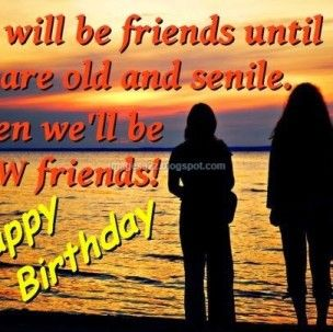 Funny Birthday Wishes For Friends In English Frenkly Com Happy Birthday Quotes For Friends Happy Birthday Quotes Funny Birthday Wishes Funny
