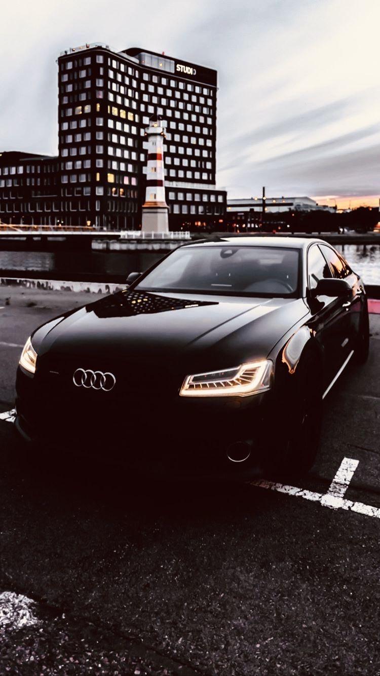 Audi S8 Plus Audi Cars Car Photography Dream Cars