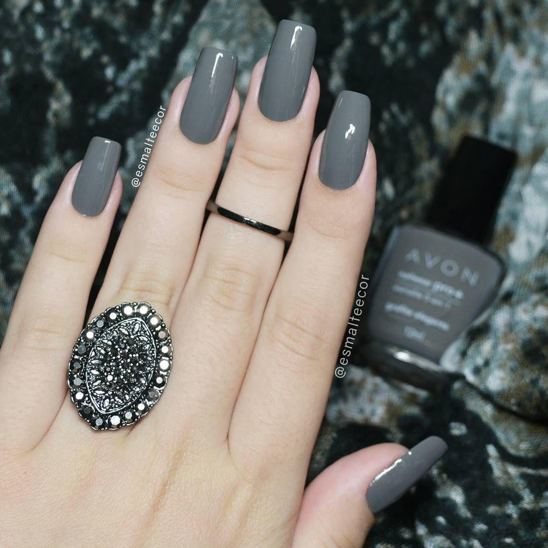 risqueoficial ❤ | uñas | Pinterest | Esmalte, Diseños de uñas y ...