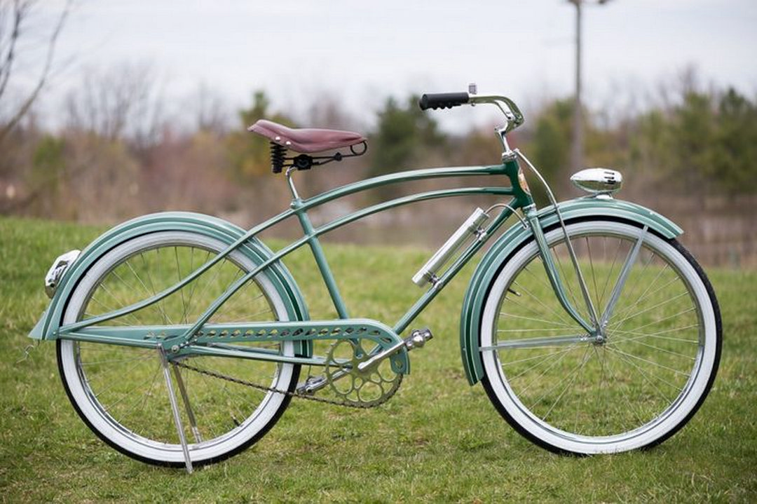 Furia The Next Future Of A Concept Bicycle Design Vintage Bicycles Bicycle Antique Bicycles