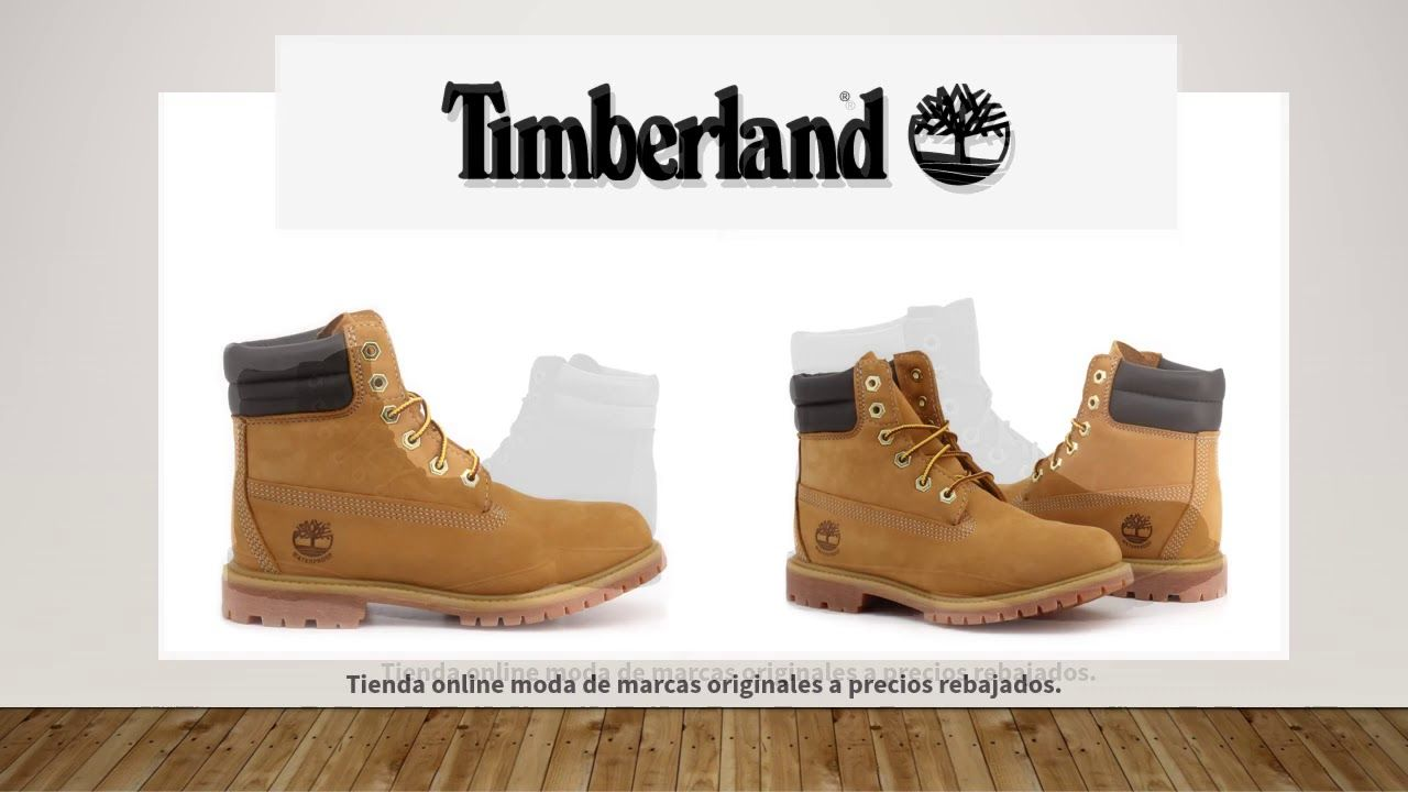 Mismo que te diviertas codo  Botas Timberland originales mujer y hombre. MY TIMBERLANDS¿Y tú? ¿Cómo l...  en 2020 | Botas timberland, Zapatos timberland hombre, Timberland