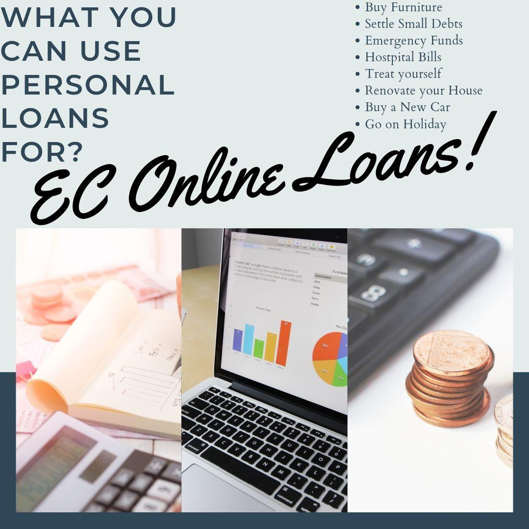 Pin On Ec Online Loans Personal Loans