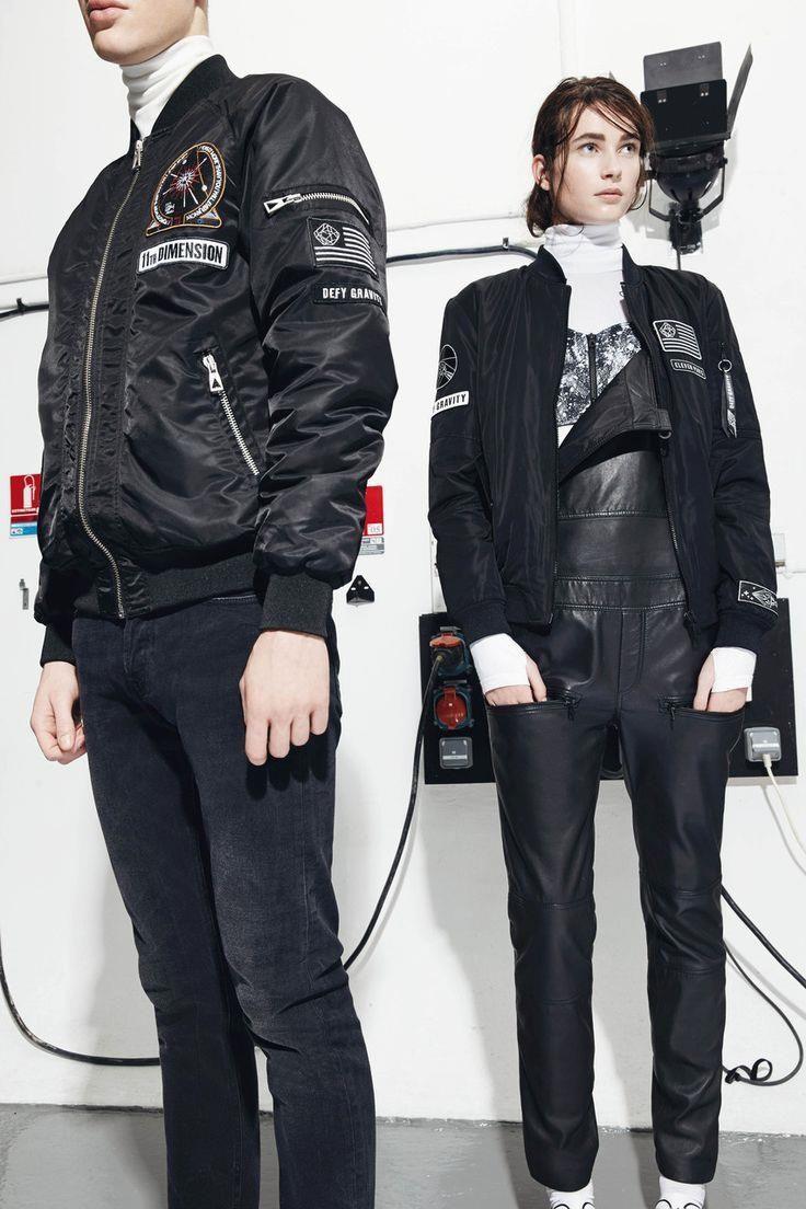 Combines humour, pop #men #menfashion #fashion #mensfashion #manfashion #man #fashionformen