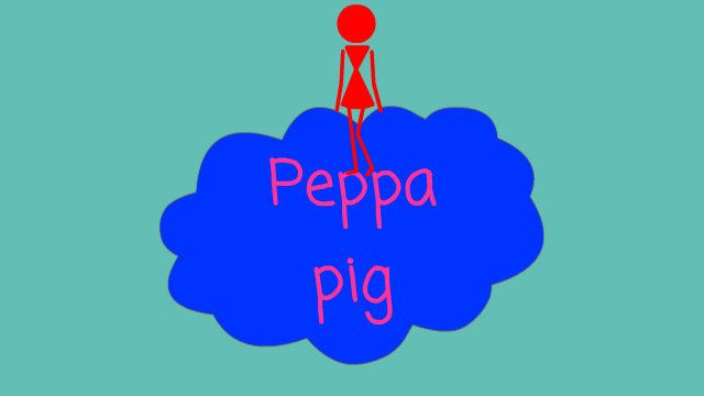 Ecouter et télécharger IMPOSSIBLE REMIX - Peppa Pig Theme Song - Piano  Cover en MP3 - MP3.xyz