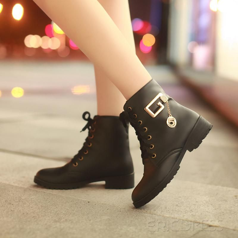 58af9116489de botas de moda sin tacon - Buscar con Google