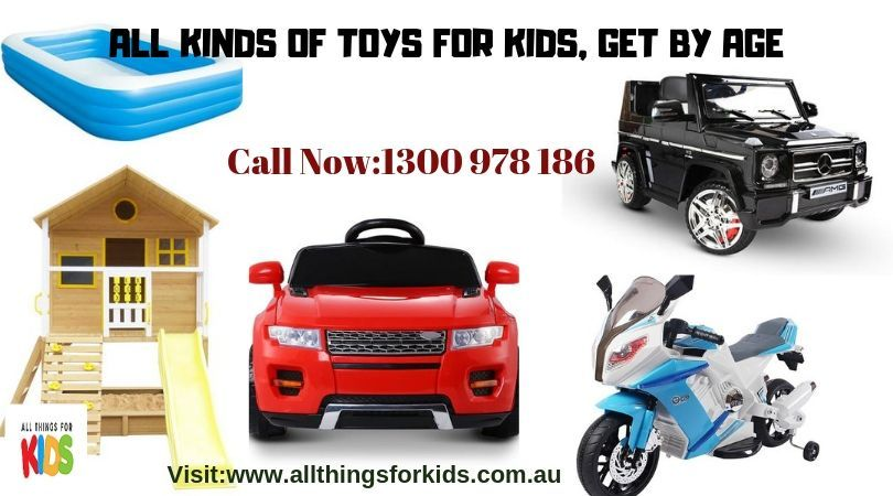 Allow Your Kids The Freedom To Ride Their Own Range Rover In 2019 Kids Toys Kids Ride On Kitchen Sets For Kids