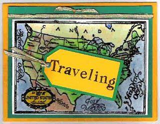 Ingin Traveling Gratis?? Ini Tipsnya!   Mediamasha.Com