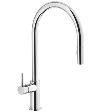 franke ta7311 pull out tap appliances online