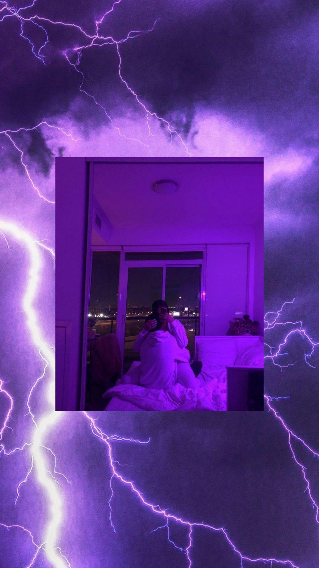 baddie couples instagram purple boy girl cutie wallpapers