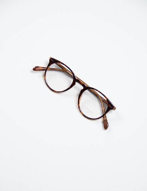 Pin De Lara Em Kara Danvers Armacao De Oculos Feminino