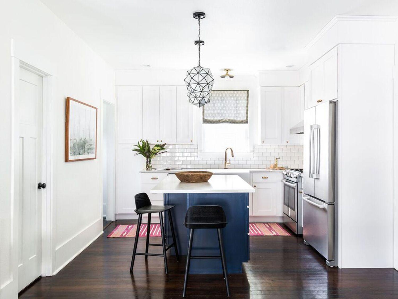 Kitchen Designer Seattle Classy Heidicaillierdesignseattleinteriordesignerresidentialdesign Review