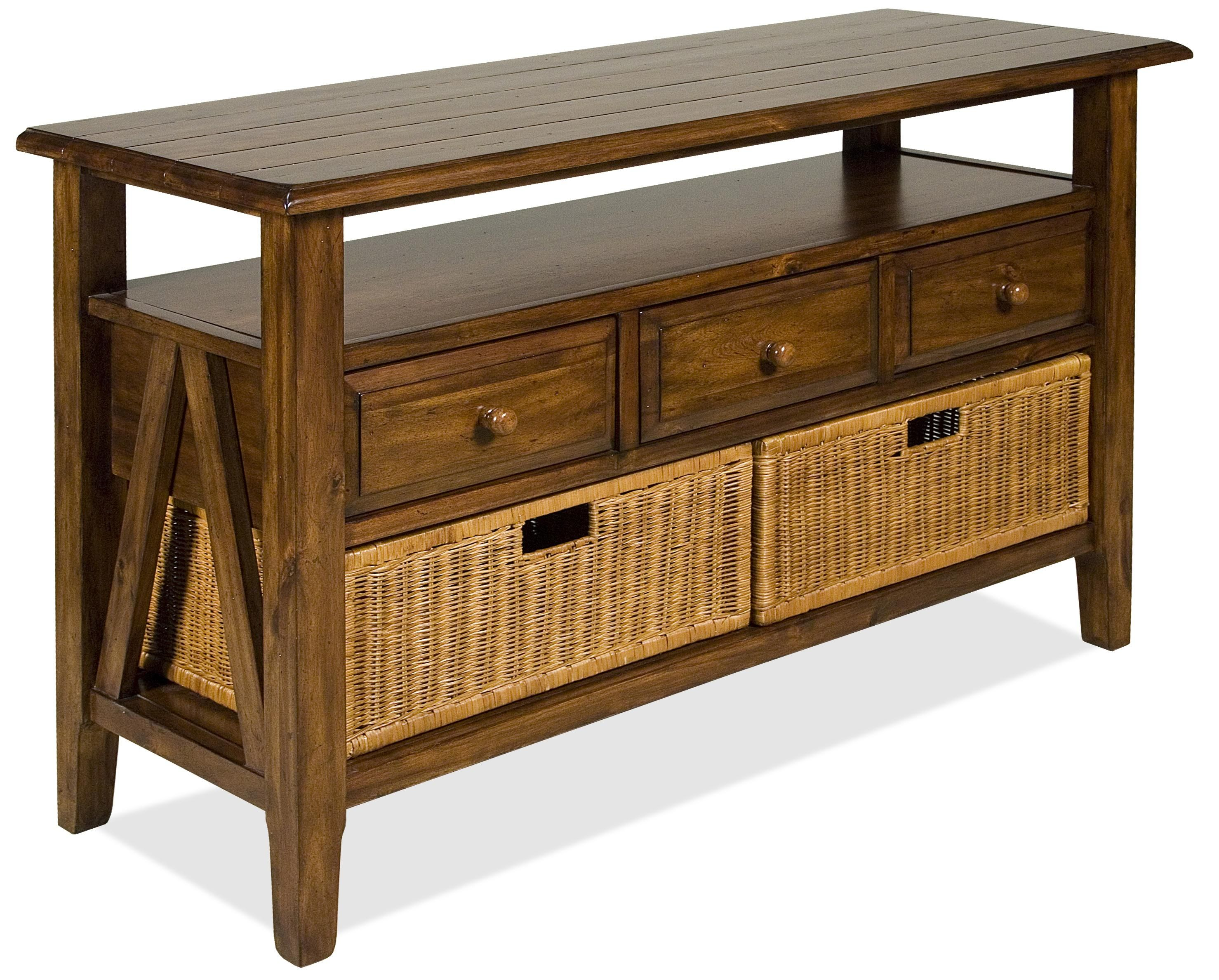 Amazing Sofa Tropical Style Rustic Table With Storage
