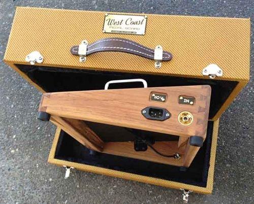 image result for diy pedalboard pedalboards diy pedalboard pedalboard guitar pedals. Black Bedroom Furniture Sets. Home Design Ideas
