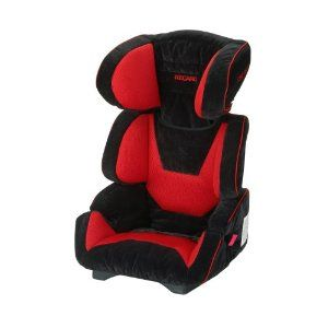 Sean Wants This Recaro Car Seat I Told Him If Our First Born Is A Girl It Will Have To Be Pink