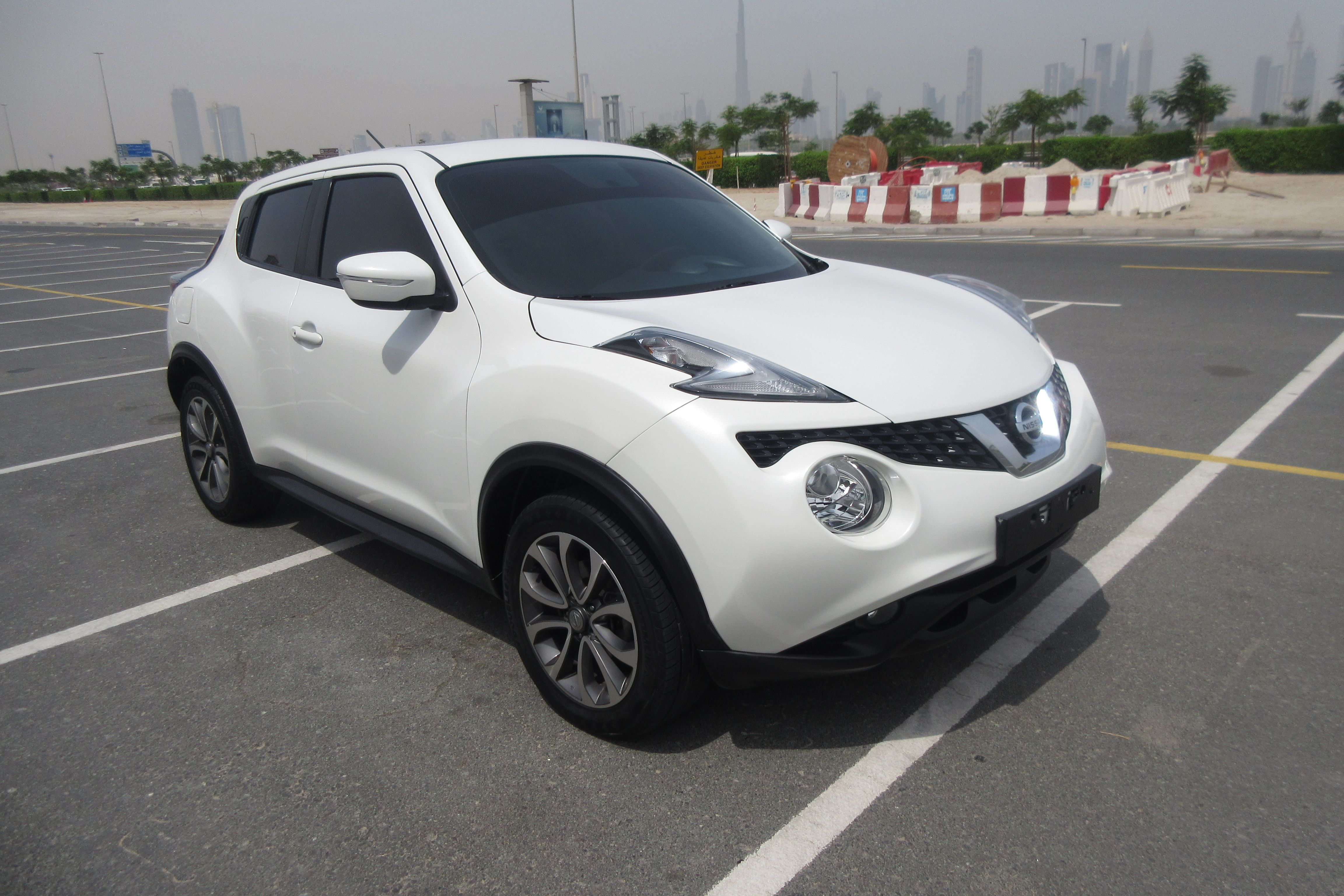 2016 Nissan Juke Fulloption Zero Down Payment 100 Bank Loan 930 Monthly Nissan Juke Nissan Find Used Cars