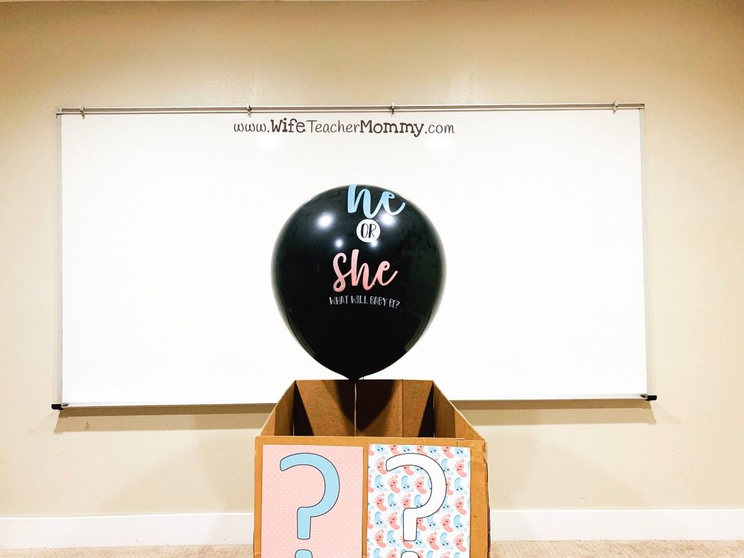 Pin On Wife Teacher Mommy Blog