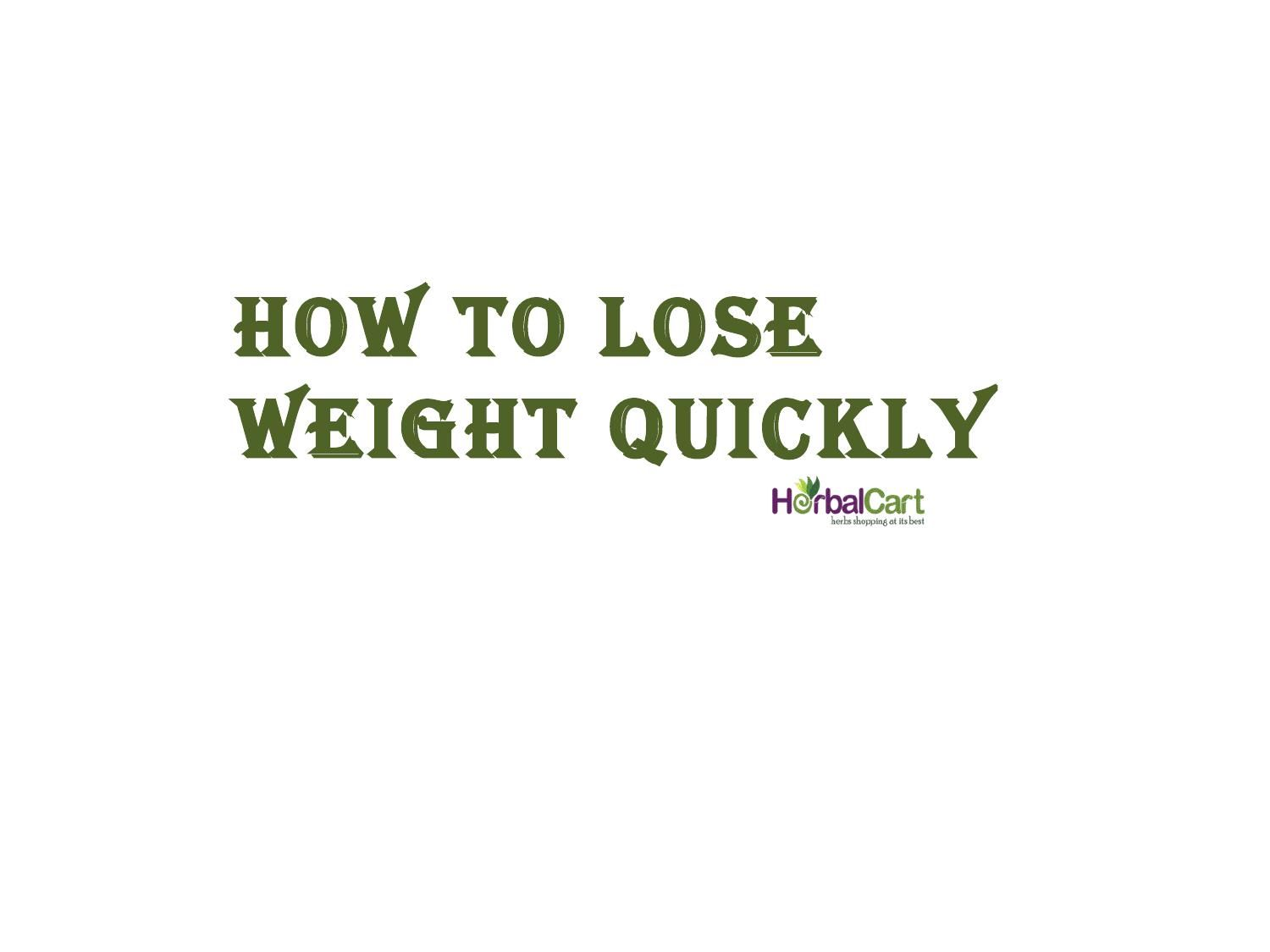 How long lose 10 percent body fat image 1