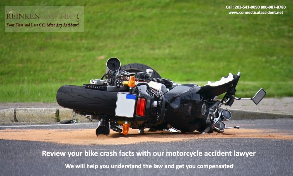 Pin On Motor Cycle Accidents