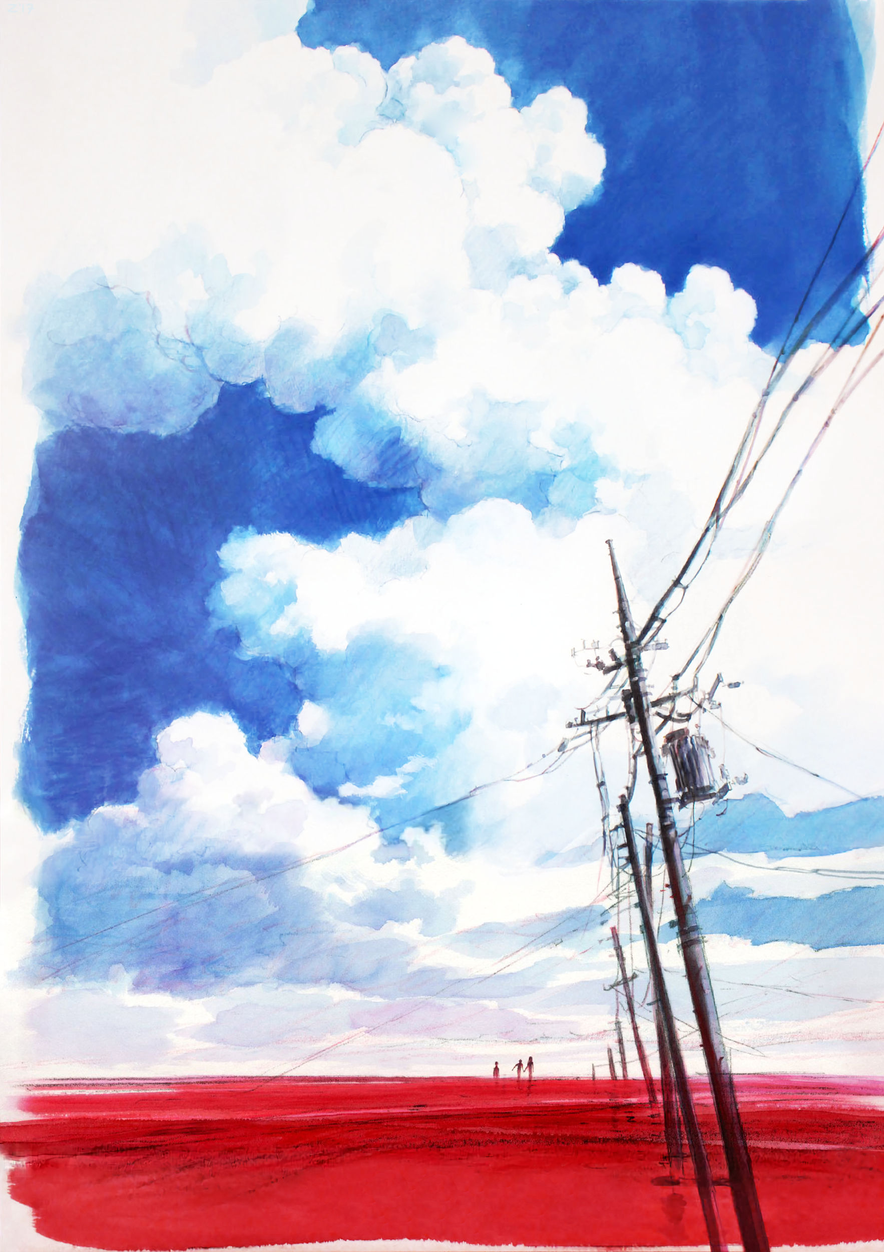 Cleaned version of the evangelion 3010 teaser poster series cleaned version of the evangelion 3010 teaser poster sciox Image collections