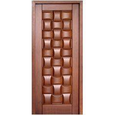 Flush Door Design Wooden Door Design Flush Door Design Flush Doors