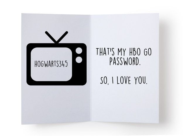 14 Valentines Day Cards For Your Best Friend – How to Make an Awesome Valentines Day Card