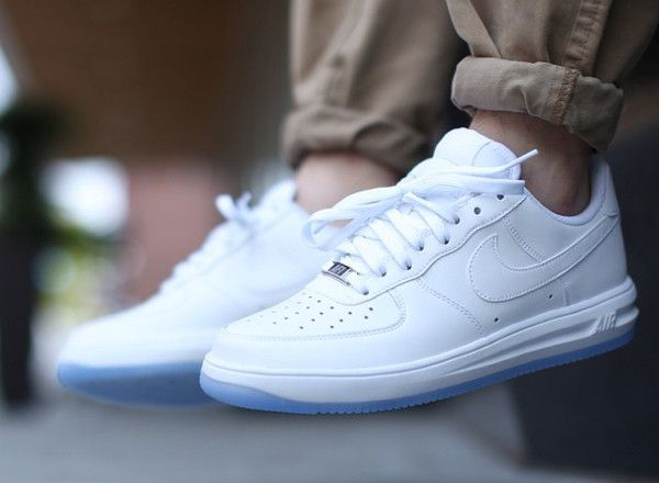 Szilárd Női Cipő Sneakers ADIDAS ORIGINALS ADIDAS ORIGINALS