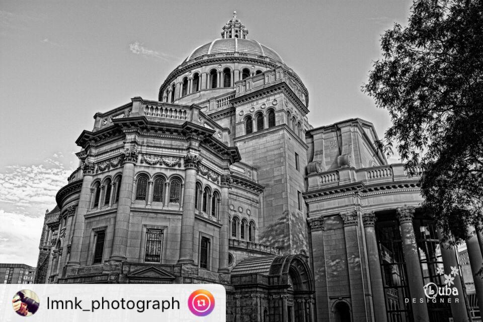 https:/www.instagram.com/lmnk_photograph/   Massachusetts