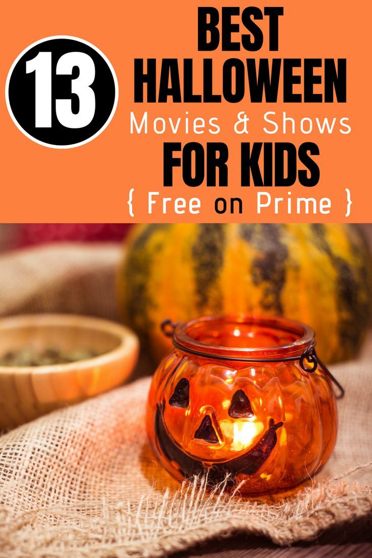 13 best free halloween movies and shows for kids on amazon prime share your pins group board pinterest free halloween movies halloween movies and