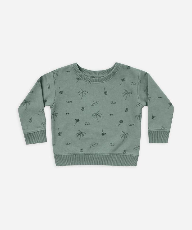 45b1cbad4e7a Sweatshirt