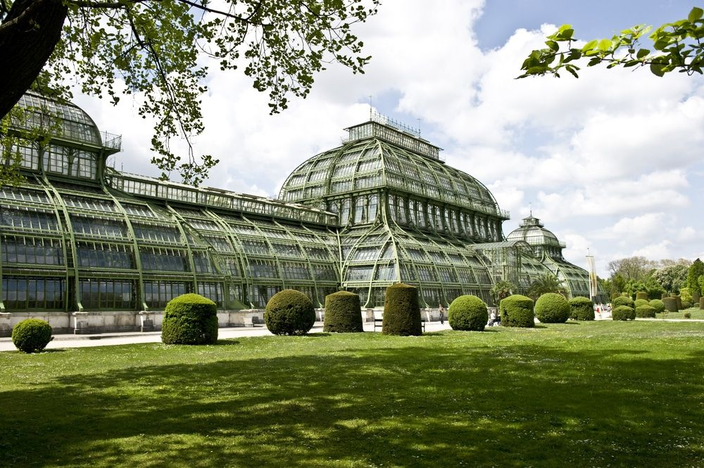 75 Best Things To Do In Berlin Germany The Crazy Tourist Berlin Germany Best Greenhouse Berlin Germany City