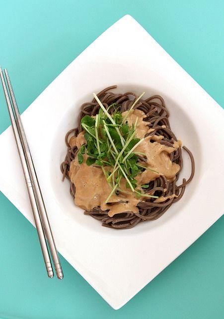 Recipes dressing asian salad