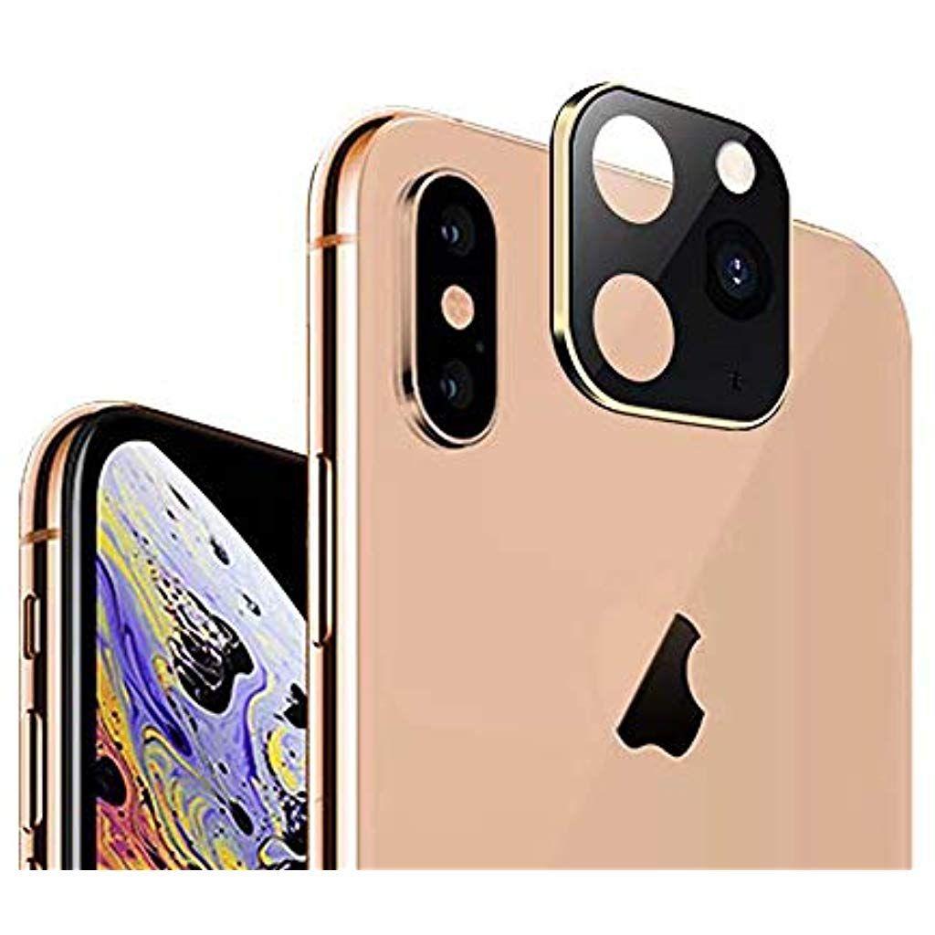 cover iphone x firmata