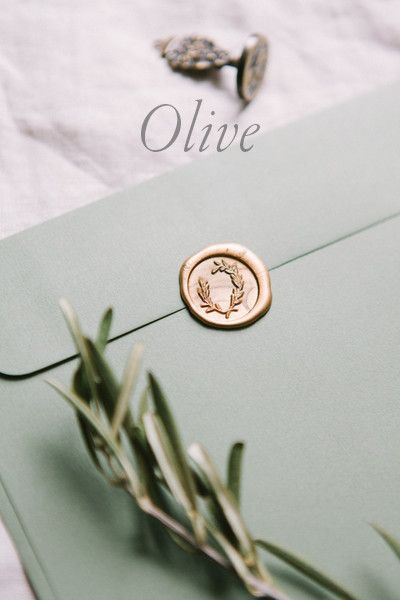 Save Date Cards Meaning