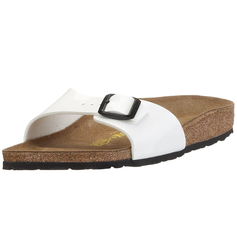 7067a3caf79f2 Birkenstock Madrid 240861 Women's sandals ** For more information ...