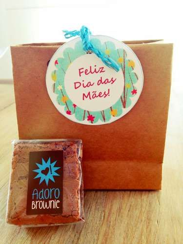 Confira 24 presentes gourmet para adoçar o Dia das Mães - Terra Brasil