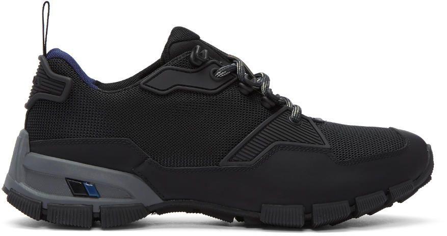 size 40 18f5f c7950 Shop FW18 Sneakers at SSENSE.com