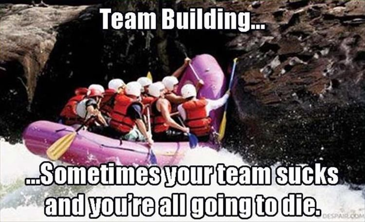 Morning Funny Picture Dump Of The Day 34 Pics Very Funny Pictures Teamwork Funny Morning Humor