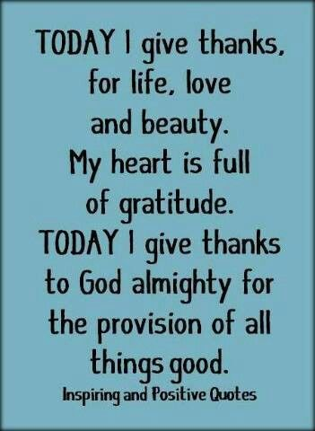 printable give thanks for life quotes thenestofbooksreview