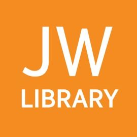 Online Help & How-To's—JW.ORG Website & Apps | JW.ORG Help